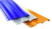 Сайдинг: преимущества и недостатки материала для облицовки фасада